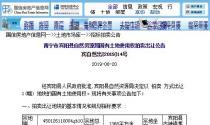 9月17日南宁市宾阳县土拍:出让450126110004gb10118地块,总面积1368平方米