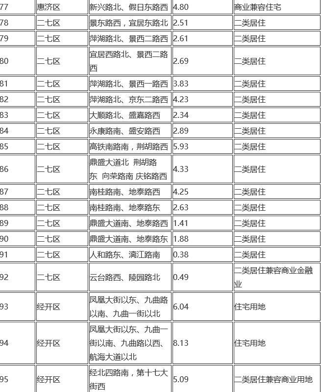 郑州5.jpg