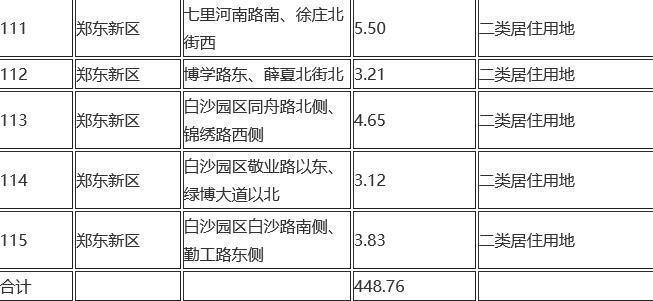 郑州7.jpg