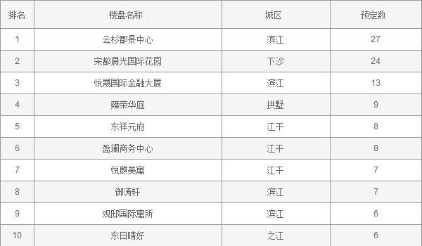 杭州5.jpg