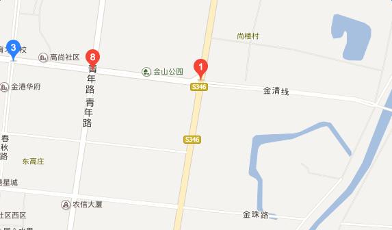 崇文大道.png