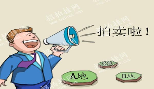 海南省澄迈县土地.jpg