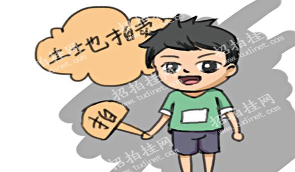 海南省澄迈县土地1.jpg