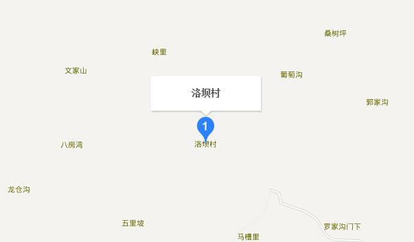 陇南市徽县土拍3.jpg