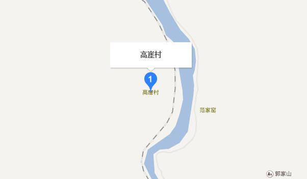 陇南市徽县土拍4.jpg