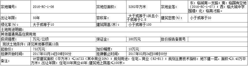 重庆1.jpg