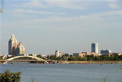 河南省各地市人口和面积_河南省各地市法院图片