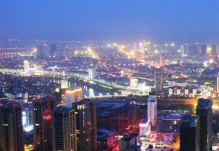 嵊州gdp_浙江县 市 经济实力排行榜,第一居然是宁波这里