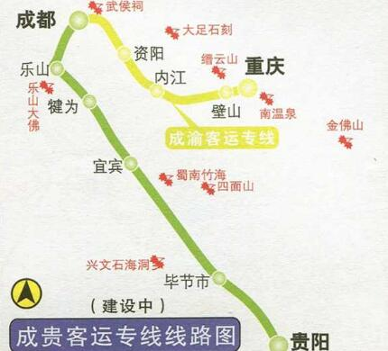 2019年經濟路線圖_...,號角已吹響 2019北京現代汽車金融10公里跑 昆明站正在報名中