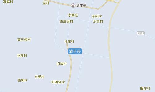 清丰县.jpg