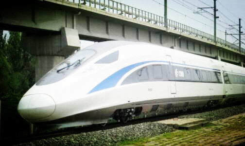 高铁2.jpg