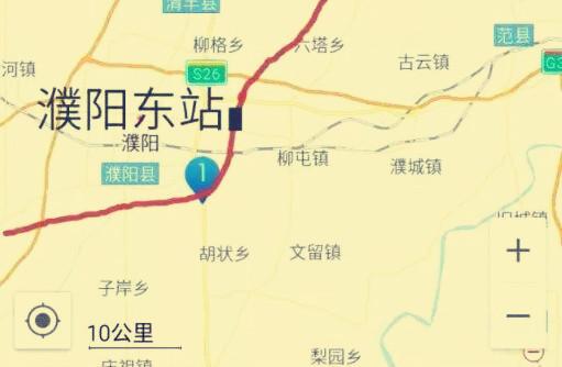 东站.jpg