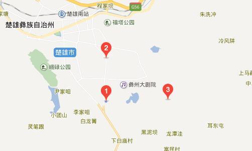 楚雄市东南新城.jpg