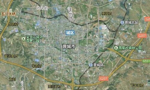 晋城市.jpg