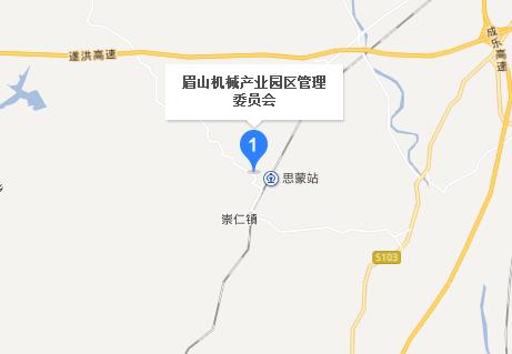 丹棱县.png