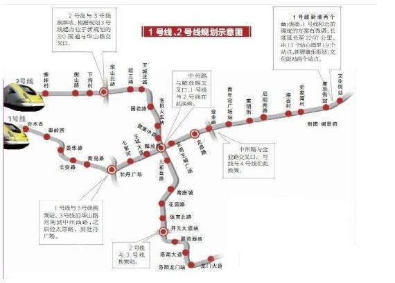 洛阳地铁1号线线路图.jpg
