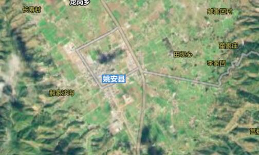 姚安县城南片区.jpg