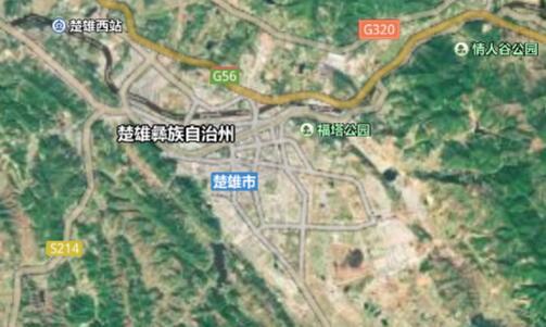 楚雄市1.jpg