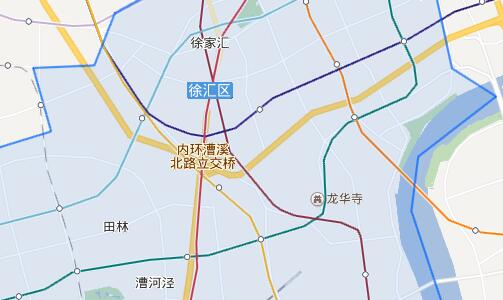 徐汇区2.jpg