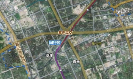 闵行区1.jpg