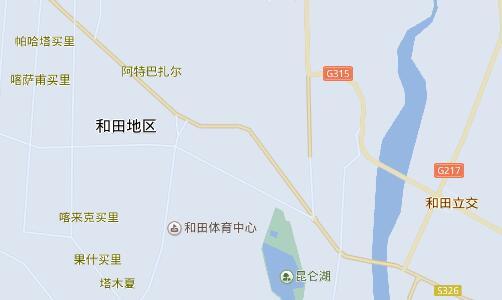 和田市2.jpg