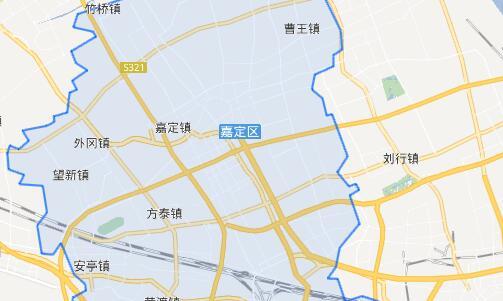 上海市嘉定区.jpg