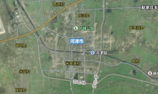 河津市.jpg