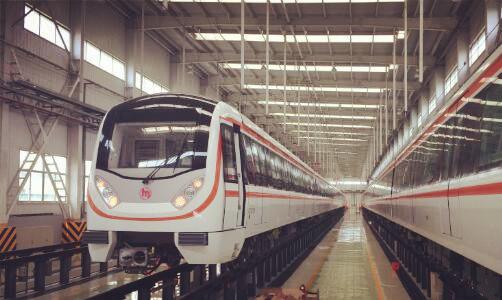 上海地铁23号线最新消息 已报国家发改委审批 附最新线路规划图 站点