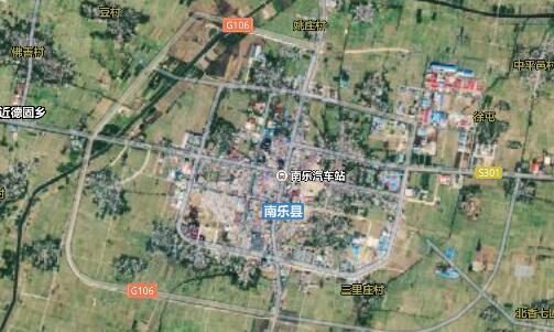南乐县.jpg
