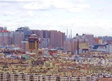 哈尔滨.jpg