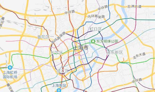 上海土拍.jpg