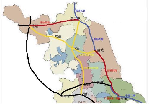 近3年江苏铁路重点项目通车计划.jpg