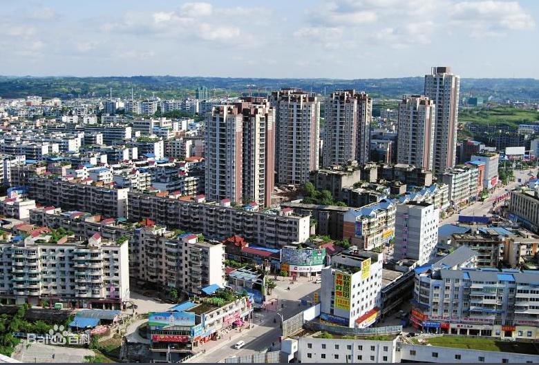资中县1.png