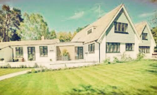 房子8.jpg