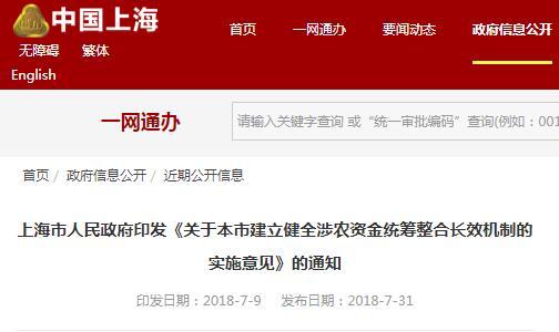 上海市政府公告.jpg