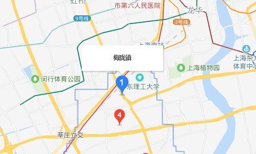 梅陇镇.jpg