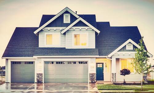 房子6.jpg