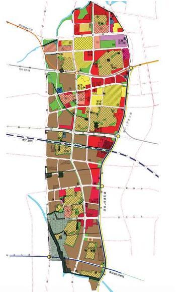 线路图3.jpg