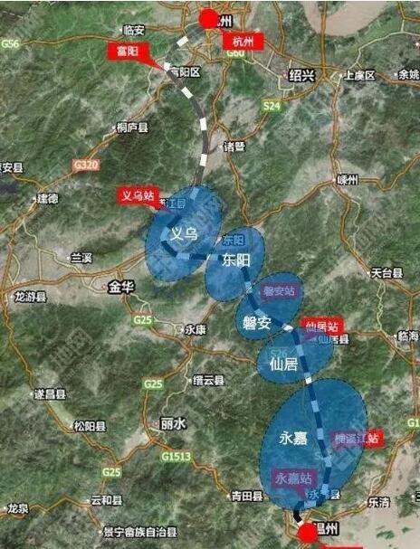 杭温高铁路线图.jpg
