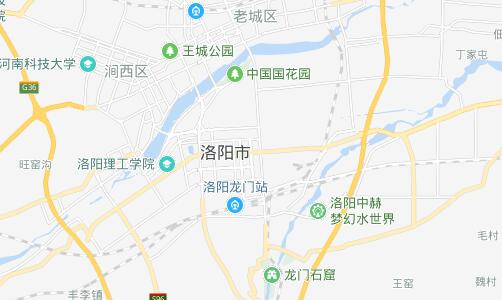 洛阳市土拍.jpg