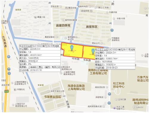 上海地块位置图.jpg