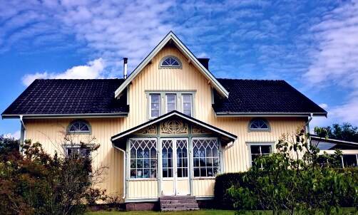 房子2.jpg