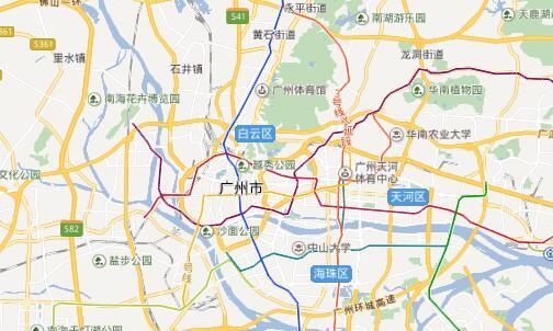广州市.jpg