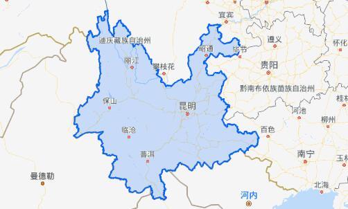 云南省.jpg