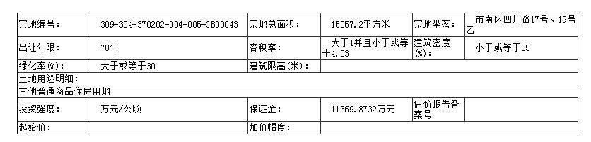 青岛市土拍5.jpg