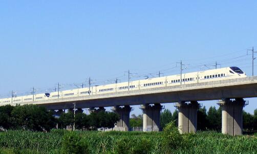 高铁10.jpg