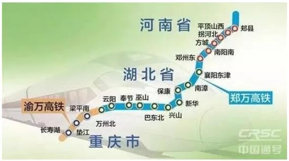 高铁线路图.jpg