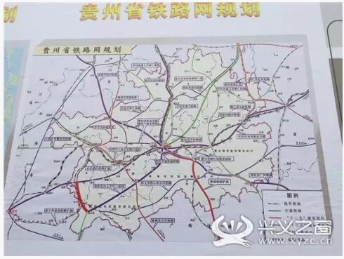 铁路规划图.jpg