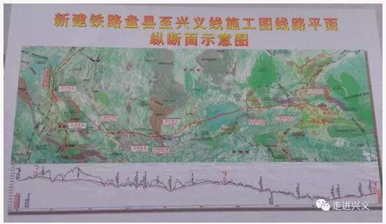 盘兴铁路平面图.jpg