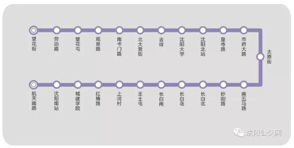 沈阳地铁4号线一期站点.jpg